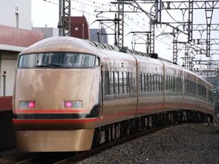 160626 tobu-02