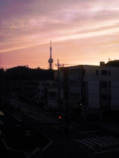 160724 u-tower-02