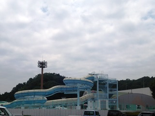160728 pool-04