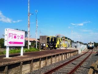 160901 ajigaura-03