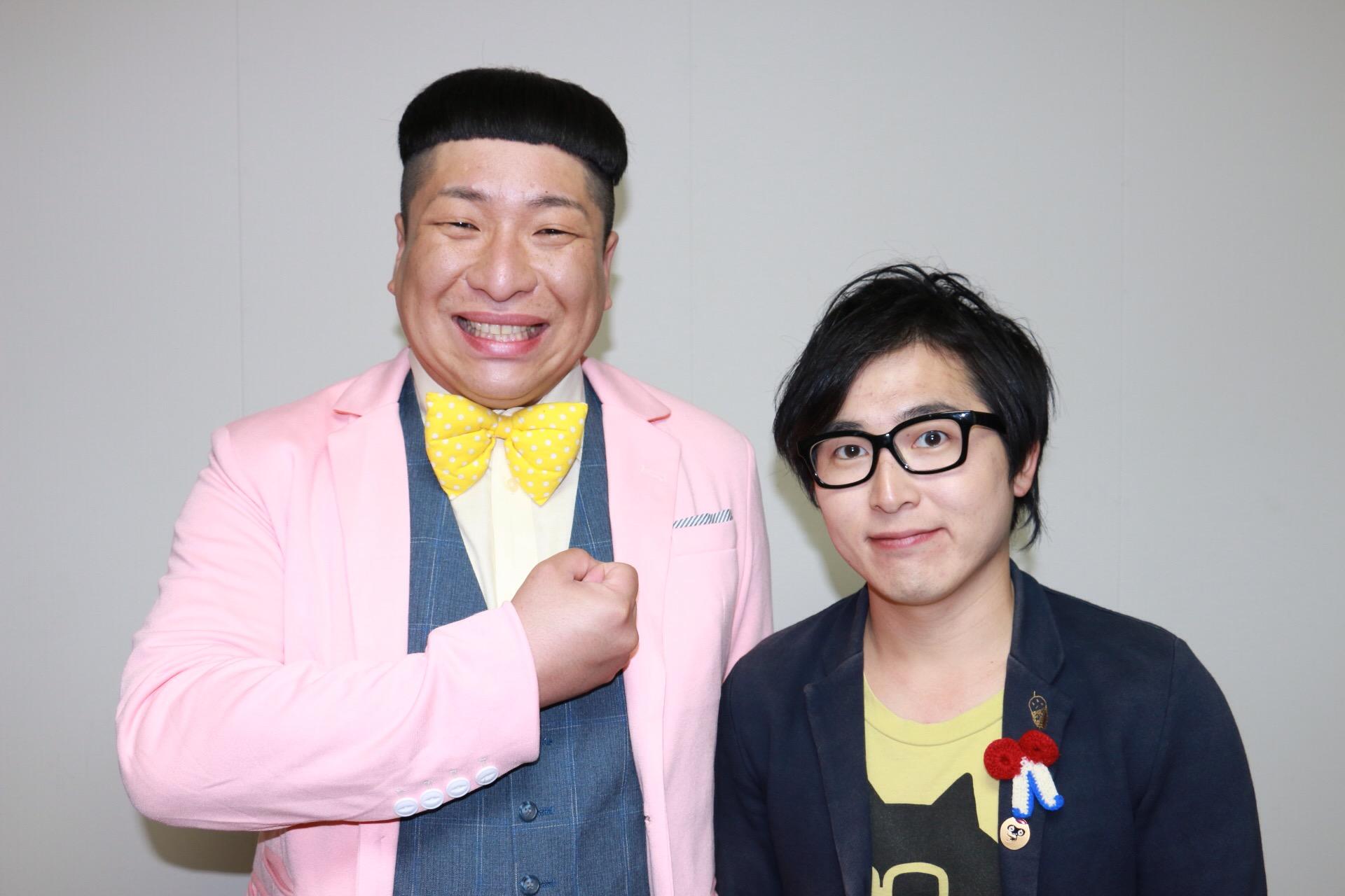 ぺんぎんナッツ 2015年 宣材
