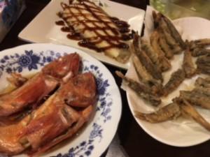 お魚フェス3