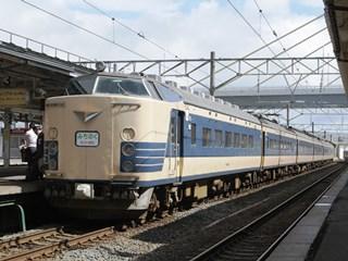 170301 michinoku-03