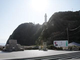 170301 shioyazaki-02