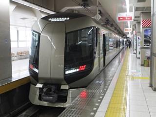 170501 tobu-12