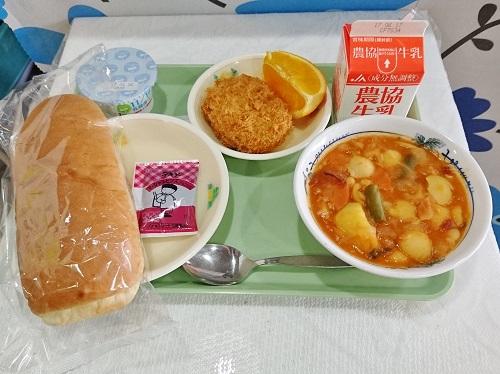 0617給食
