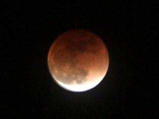 180131 moon-02