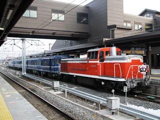 180225 dl taiju-03