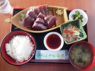 180915 sashimi-02