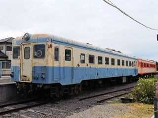 180918 ajigaura-02