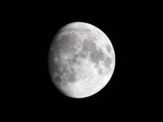 181021 moon-02