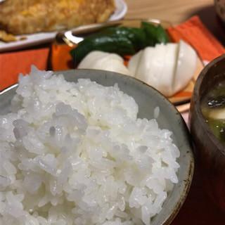 鍋でご飯を炊く!炊飯器が使えないときにも役立つし、何より土鍋で炊いたら美味しいのです♪
