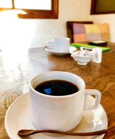 コーヒー2019.3