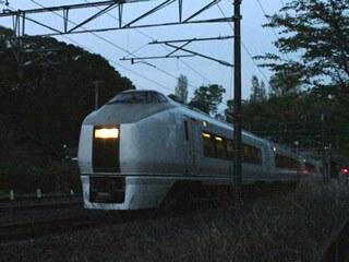190423 matsugaoka-03