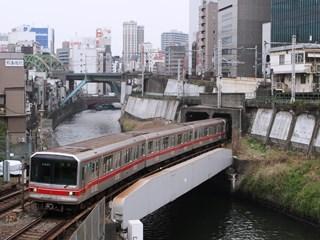190326 ochanomizu-03