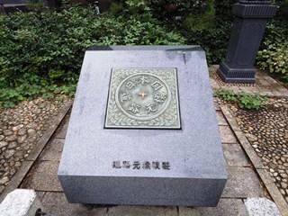 190916 nihombashi-03