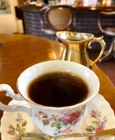 コーヒー2019