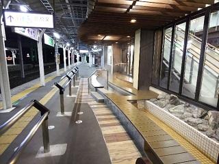 200115 yumoto-04