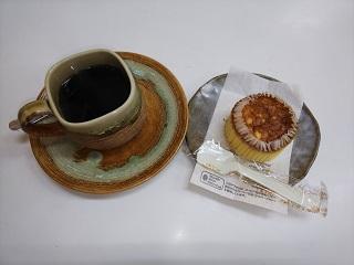 200131 cake-02