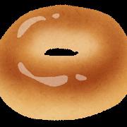 food_bagel