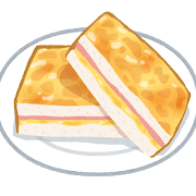 food_croque_monsieur_kurokkumusshu