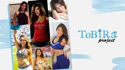 tobira