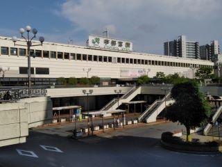 200629 utsunomiya-02