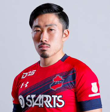 7_katayama