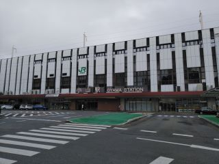 200705 oyama-03