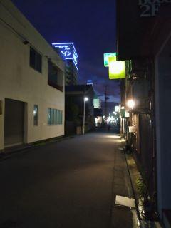 200708 taira-03