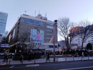 200207 shinjuku-02