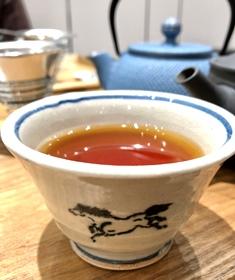 2020ほうじ茶