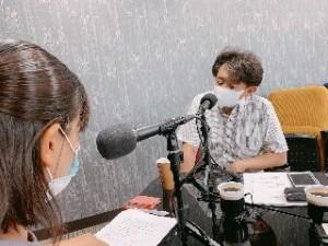 株式会社名画座  代表取締役 鈴木修典さん
