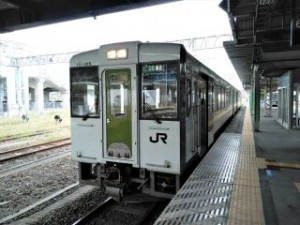 201006 iwaki sta.-05