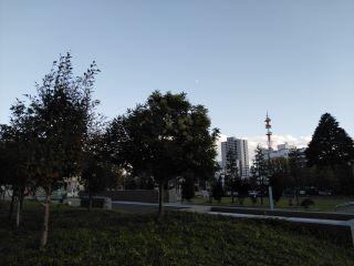 201024 utsunomiya-04