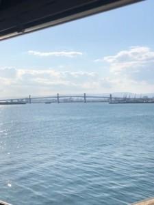 小名浜港2020秋