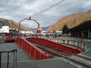 201116 kinugawa-04