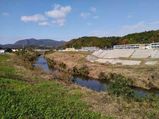 201209 yoshima-02