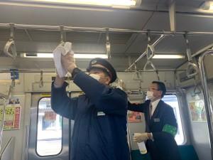 いわき駅8
