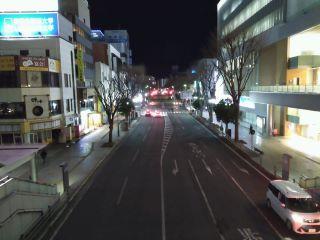 210210 iwaki sta-03