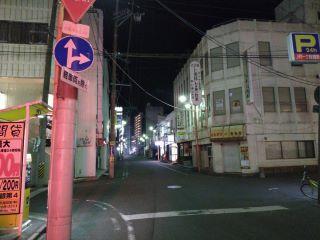 210210 iwaki sta-04