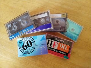 210210 tape-02