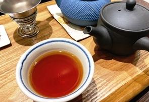 2021お茶