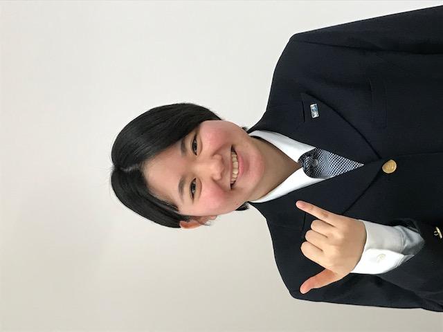1佐々木瑠海(ささきるか)