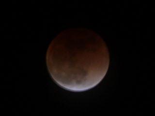 210602 moon-02