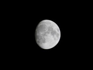 210602 moon-03