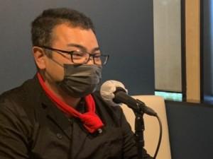 グレイスエモーション合同会社 代表社員 吉本 寿博さん