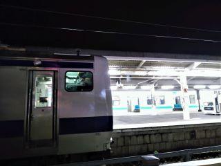210707 iwaki sta-02