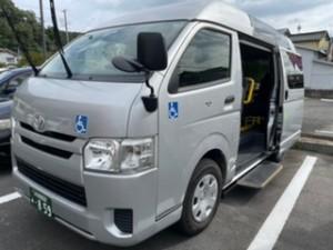 スマいわ・いわき中央タクシー10