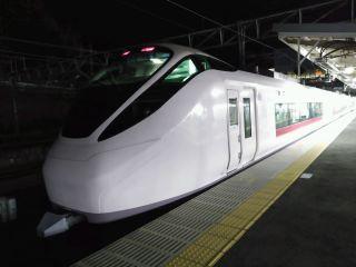211006 iwaki sta.-02